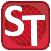 StalkTel icon