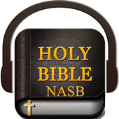 Holy Bible Nasb Apk Download Free Books Amp Reference