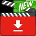 Video Downloader APK
