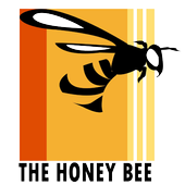 The Honeybee Ebooks icon