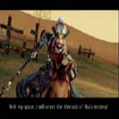 Guide for Dynasty Warriors 5 icon