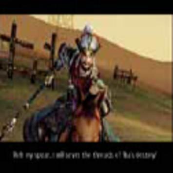 Guide for Dynasty Warriors 5 apk screenshot