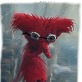 Guide Unravel icon