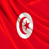 Dictionnaire Français-Tunisien icon