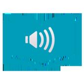 Audio Stories Free icon