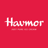 Havmor Sales Order icon
