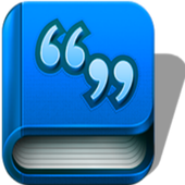 Status Quotes Collection 2017 icon