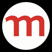 MRA Online 2.00 icon
