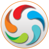 Hallmark Engineering icon