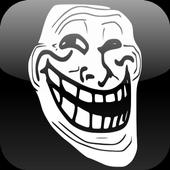 Joke Encyclopedia icon