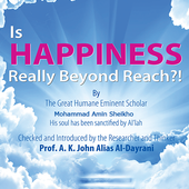 Searching for Happiness icon
