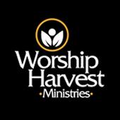 WorshipHarvest icon