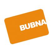 Bubna Outdoor Media Monitor icon