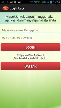 HANOMAN apk screenshot