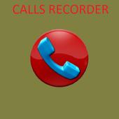 New Call Recorder free app icon