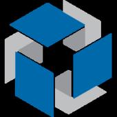 HCC Specialty icon