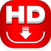 New Snapmate Video Downloader icon