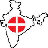 Health India icon