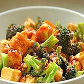 Healthy Recipes Made Easy icon