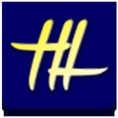 HelenoLima.com icon
