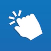 Tok-Tok! Communicator icon