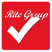 Rite Group Customer Support icon