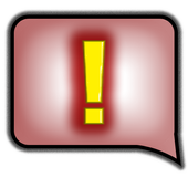 HelpMe icon