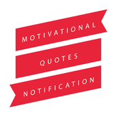 MQN - Quotes Notification icon