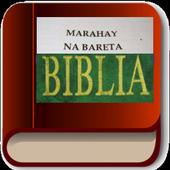 BIKOL Bíblia icon