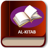 ALKITAB (INDONESIAN) icon