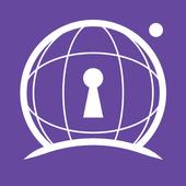 HI-AUTH.OTP icon