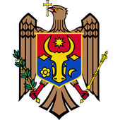 Конституция Республики Молдова icon