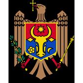 Трудовой кодекс РМ icon