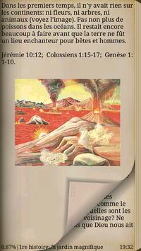 Histoires Bibliques apk screenshot