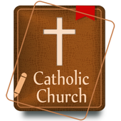 History of the Catholic Church icon