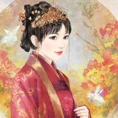 2015 言情小说精选合集 icon
