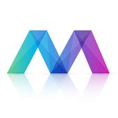 MANSTAR Mi Tone 密通 icon