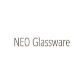 NEO Glassware icon