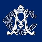 The Australian Club icon