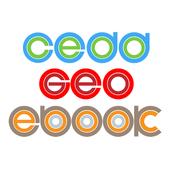 GEO eBooks icon