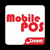 Ucom MobilePOS icon