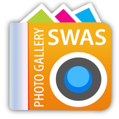 SWAS Photo Gallery icon