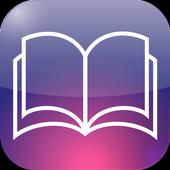 Government Bookstore icon