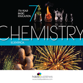 Chemistry BE7 - Habib icon