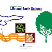 Science BE7 – Habib icon