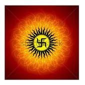Vedic Mantras icon