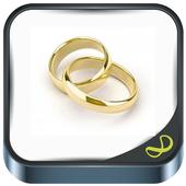 Somerset Wedding icon