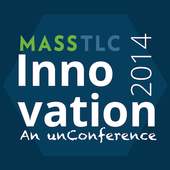 Innovation unConference 2014 icon