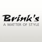 Brink's Klippotek icon