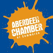 Access Aberdeen Chamber icon